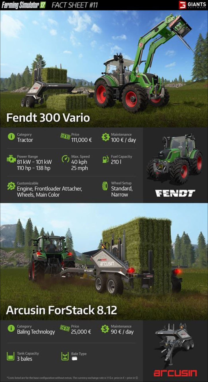 Farming simulator preview 11