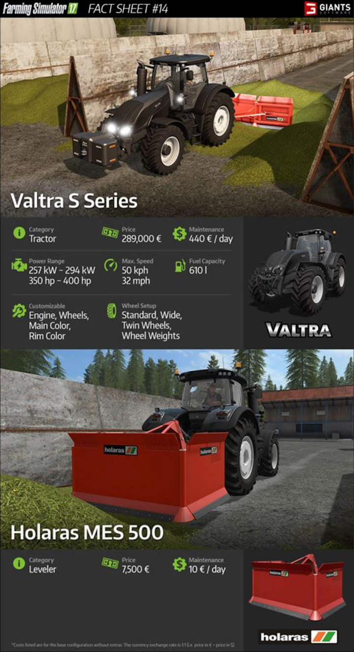 Farming simulator preview 14